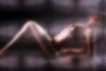 Tantrická masáž penisu vPraze
